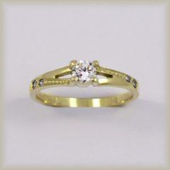 Prsten kamenový 226 974