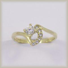 Prsten kamenový 226 975