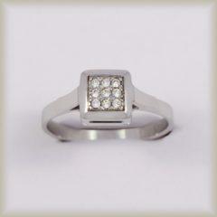 Prsten kamenový 226 979